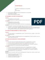 Voici+Une+Analyse+Comparative+Des+Normes+IAS