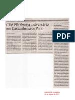 20110820 DC anivers CIMPIN