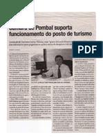 20110824 DC Funcion Posto Turismo