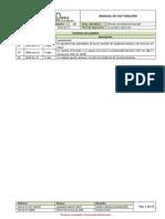 S-m-07 Manual de Facturacion