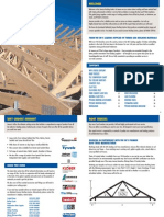 2442568 PDF Plc Roofing Guide