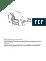 ergonometria diseño 1