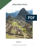 Unveiling Machu Picchu_45