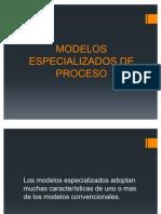 Modelos Especializados de Proceso Auto Guard Ado