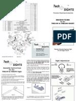 Instruc Sheet Rugers 4-10 Rev F