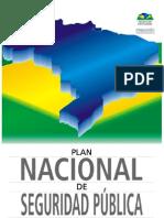 brasil_espanol