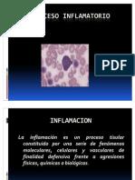 3.-_CLASE_PROCESO_INFLAMATORIO