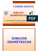 DyDG-Dibujos_Isometricos_2010-1