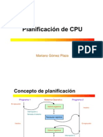 Planificacion_de_cpu