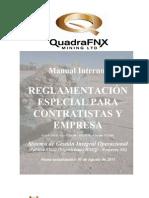 1a Manual Contratistas