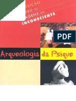 MUSEU DO ICS - Arqueologia Da Psiquiatria