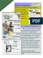 Newsletter Agosto 2011