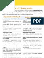 Diferencias_RAI__y_RPM