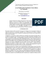 ArticuloCostaAFuera4