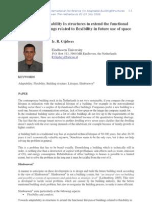 Longlife Leren Bank.Volume 1 Performance Indicator Business Process