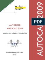 autocad2009-apostila2