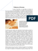 _Polímeros