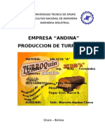 Proyecto - TURROQuin (Reparado)1