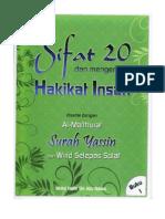 Buku_Sifat20