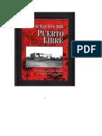 Restauración del Puerto Libre