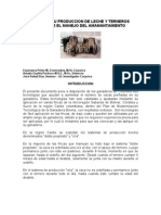 20051130113834 Aumente Su Produccion de Leche y Terneros Mediante Tecno Produc