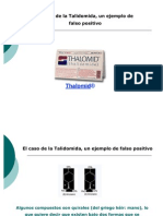 talidomida[1]
