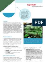 LSF Bulletin