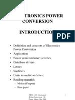 tranzistors