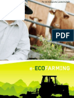 ecofarming broschre 1 0