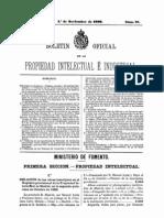 Nº77_1889