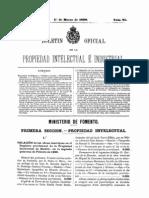 Nº85_1890
