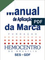 ManualdeAplicacaodaMarcaFHB