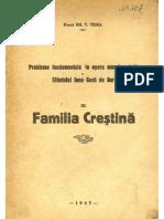 51800873-Sf-Ioan-Gură-de-Aur-Familia-creştină-1947