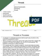 655 13 b Java Threads