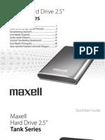 QSG Maxell Tank v1ML