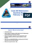 Code400_Webmasters