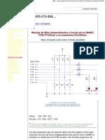 FREEBASIC_DTR-RTS-CTS-DSR... - Robótica