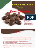 Dark Chocolate PPT