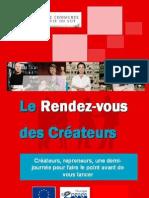 livret créateurs - février 2011 - CCI du Lot