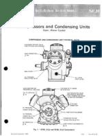 Carrier Compressor Manual 1