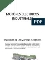 01 motores_electricos