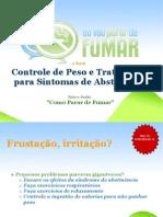 Como_Parar_de_Fumar_Controle_de_Peso_e_Trata