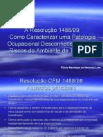 pericias medicas -1488
