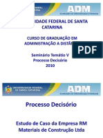 seminario_v[1]