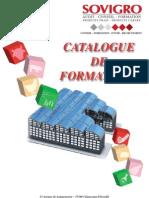 Catalogue Industrie 20110603