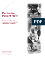 PerfectingPatientFlow (1)