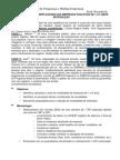 02 - GPME - Sobrevivência e Mortalidade das Empresas Paulistas de 1 a 5 anos