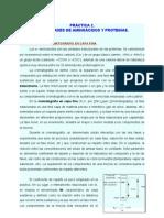 Practica2-09