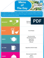 menu_of_the_day