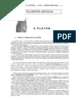 2.-Platon